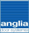 Anglia Door Systems Black Fox Marketing
