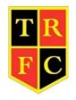 Thetford Rovers FC Black Fox Marketing